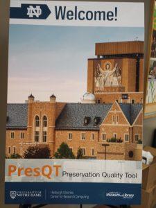 PresQT: presqt.crc.nd.edu